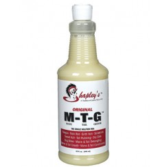 Shapley's Original M - T - G 946ml
