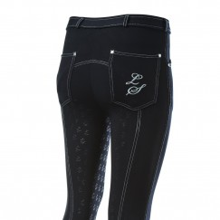 Legacy Silicon Seat Breech **Limited Stock**