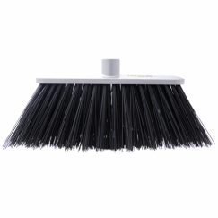 Gorilla Poly Yard Broom
