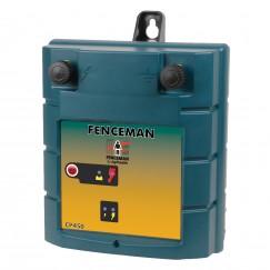 Agrihealth Fenceman Energiser CP450
