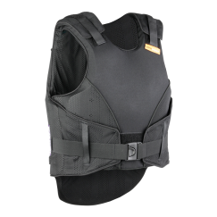 Airowear Reiver 010 Body Protector