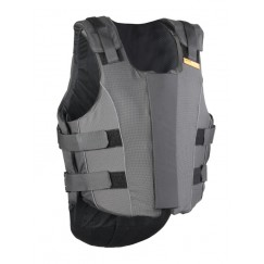 Airowear Mens Outlyne/Airmesh Body Protector