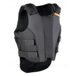 Airowear Teen Outlyne/Airmesh Body Protector