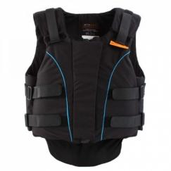 Airowear Junior Outlyne/Airmesh Body Protector