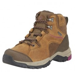 ** LAST PAIR *** 4.5 Ariat Skyline Mid GTX (Womens)