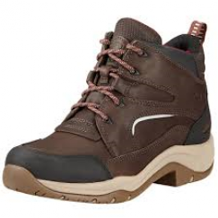 Ariat Telluride H20 (Womens)