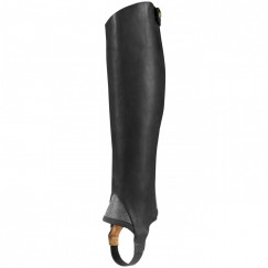 *** LAST PAIR XXS *** Ariat Close Contact Chaps