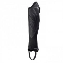 Ariat Ascent Half Chap - Black