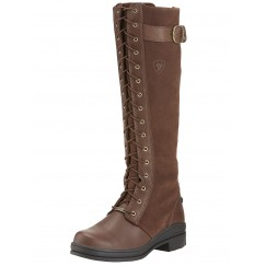 Ariat Conniston  H20 Boot