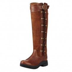 ***LAST ONE SIZE 4 **Ariat Grasmere Pro GTX Country Boot