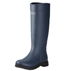Ariat Radcot Wellingtons