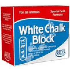 Hatchwells Chalk Block