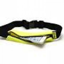 Tech Belt LED - Mobile phone holder