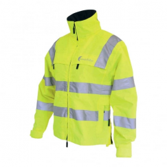 Luna Rider Reflective  Jacket * LAST ONE* Ladies Small