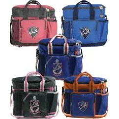 Hy Grooming Bag