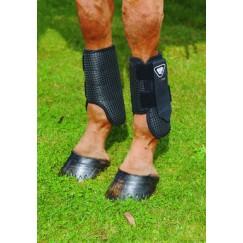 Equilibrium Tri-Zone Airlite Impact Sports Boots
