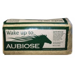 Aubiose Bedding