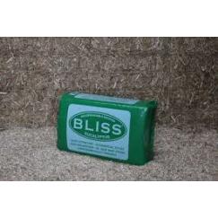 Bliss Eucaluptus Bedding
