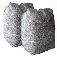 Paper Bedding Bale