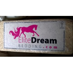 Elite Dream Bedding
