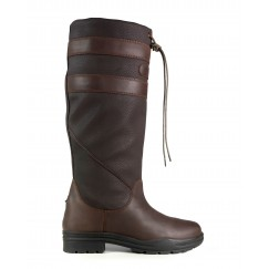 Brogini Longridge Kids Country Boot