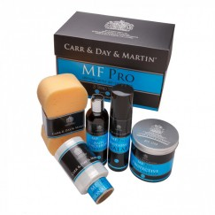 Carr & Day & Martin MF Pro Kit