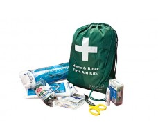 Health Care & First Aid