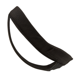 Replacement Headband  Liner - Charles Owen