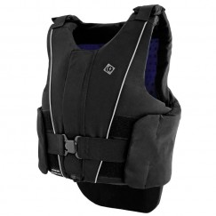Charles Owen Child Kontakt 5 Body Protector *** Whilst Stocks Last ***