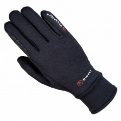 Roeckl Warwick (Polartec) Riding Gloves