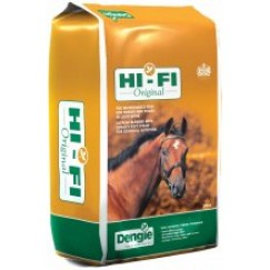Dengie Hi-Fi Original