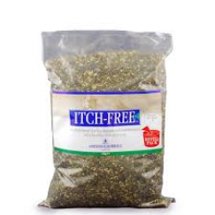 Dodson & Horrell Itch Free refill 1kg