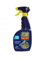 Jeyes Fluid Ready to Use Spray - 750ml1L