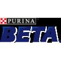Purina BETA