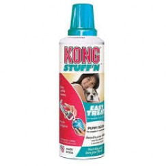 KONG Puppy Stuff' n Paste 227gm