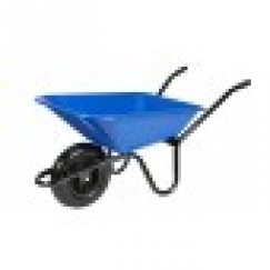 Carrimore 90L Wheelbarrow