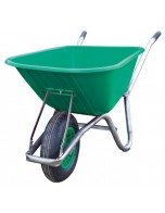 Carrimore 120L Wheelbarrow  * Currently out of Stock*