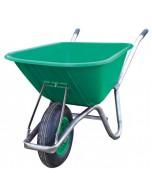Carrimore 120L Wheelbarrow