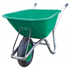 Carrimore 120L Wheelbarrow
