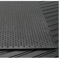 Premium Rubber Stable Mat - 17mm **CURRENTLY OUT OF STOCK **