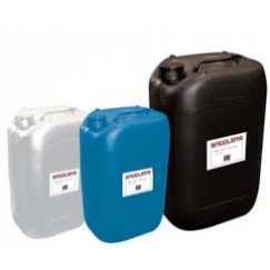 25 Litre Water Carrier