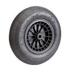 Junior Wheelbarrow - 25 Litre
