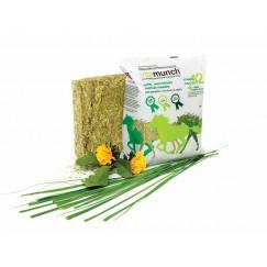 Equilibrium Vitamunch Marvellous Meadow