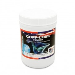 Equine America Coff-Less Powder 908 gram
