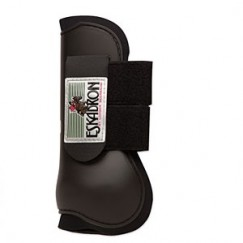 Eskadron Protection Boots Pony FRONT
