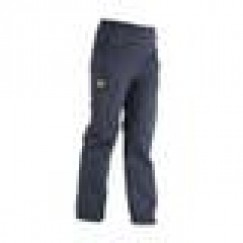 Shires Aubrion Waterproof Over Trousers