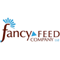 Fancy Feed Company