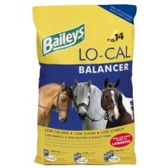 Baileys No. 14 Lo-Cal Balancer 20kg