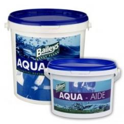 Baileys Aqua-Aide Electrolyte 2kg