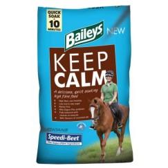 Baileys Keep Calm 20kg